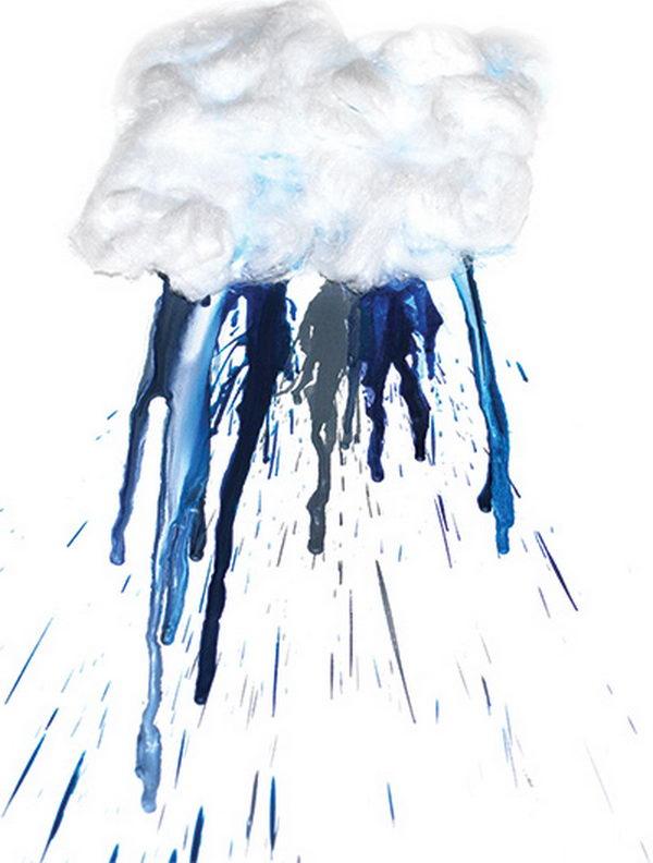 24-craft-rain-cloud
