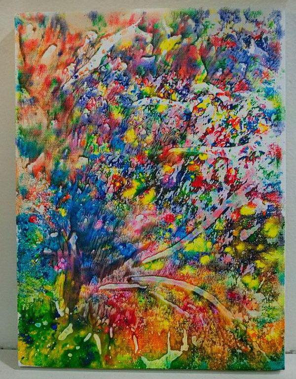 29-abstract-art