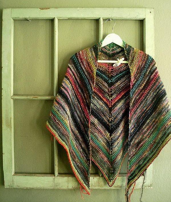 3-melted-crayon-shawl