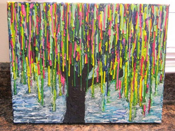 31-weeping-willow-tree