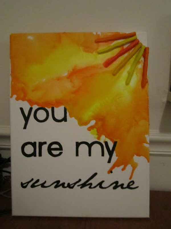 7-you-are-my-sunshine