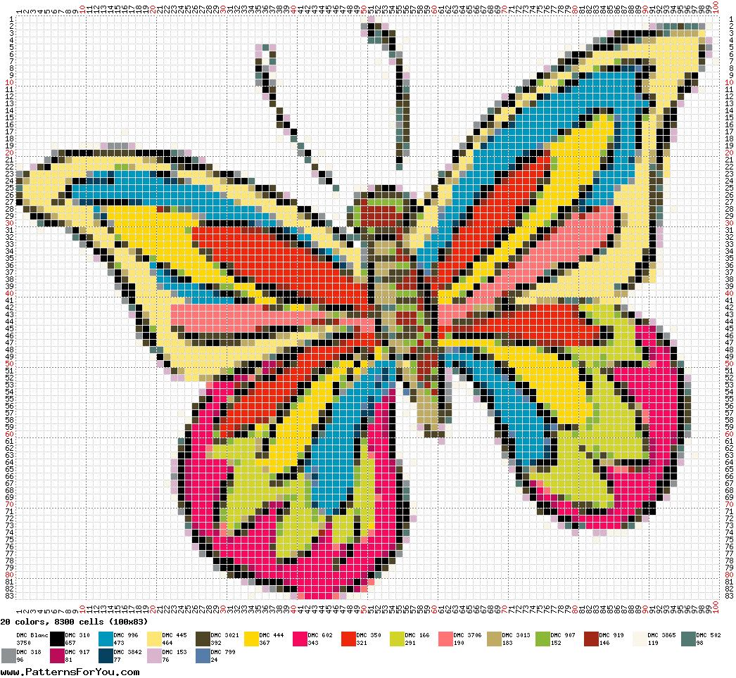 1-free-online-pattern-maker