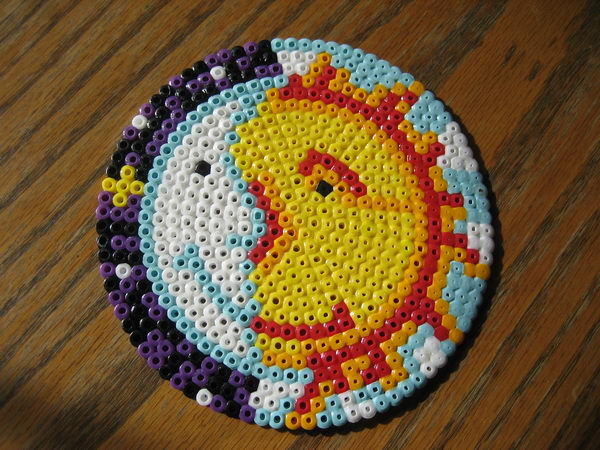 41-homemade-beads-sun-moon