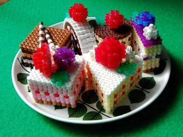 9-food-crafts-perler-beads