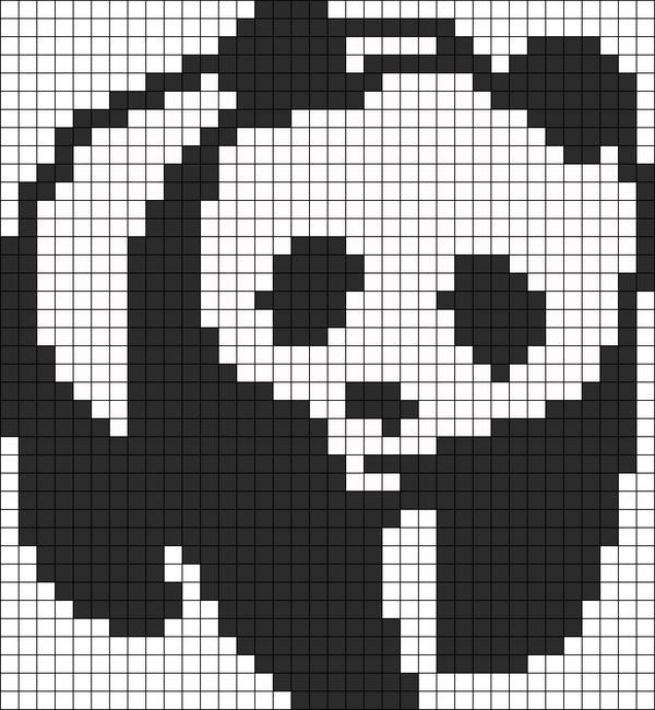 26-panda-perler-beads-patterns
