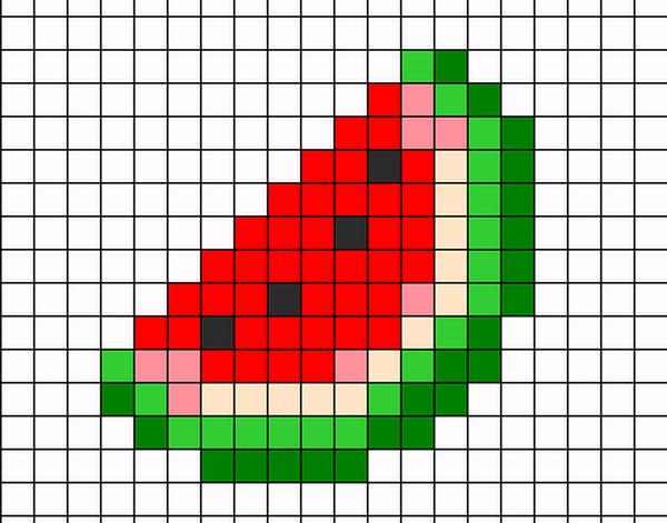 29-minecraft-melon-slice