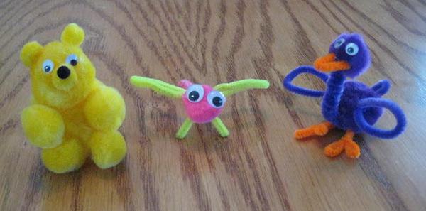 1-teddy-bear-dragonfly-birdie