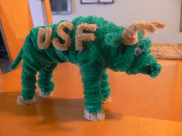 29-diy-usf-bull-craft