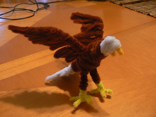 3-diy-bald-eagle