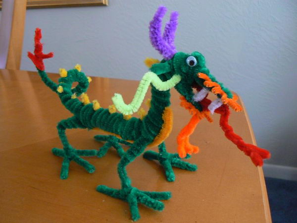 5-diy-chinese-dragon