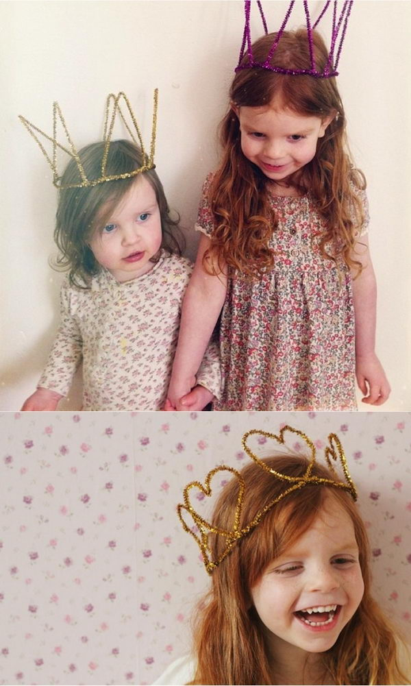 22-simple-crown-for-kids