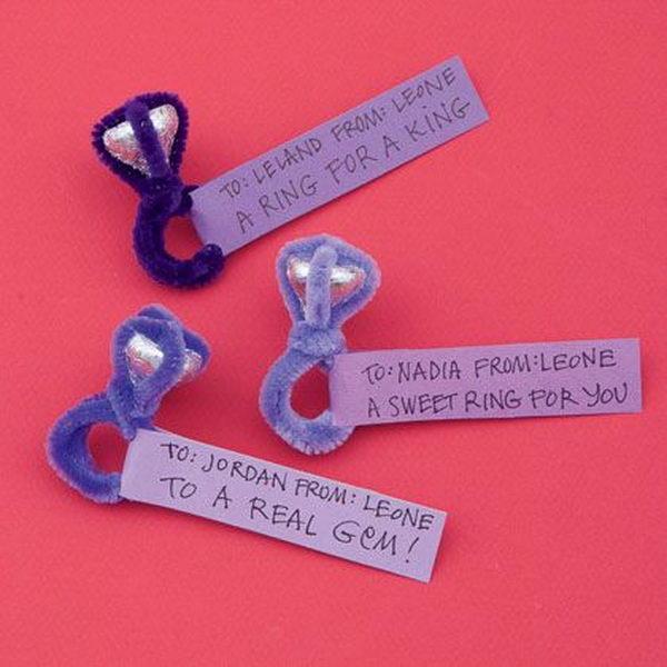24-friendship-ring
