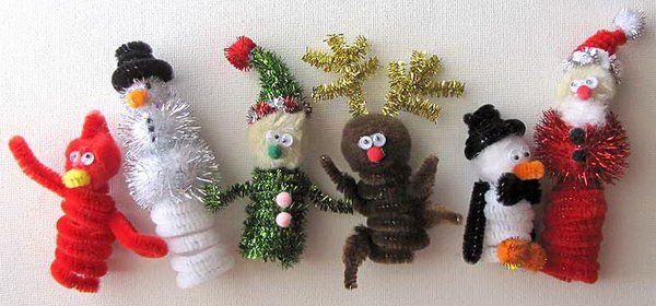 33-christmas-crafts-pip-cleaner