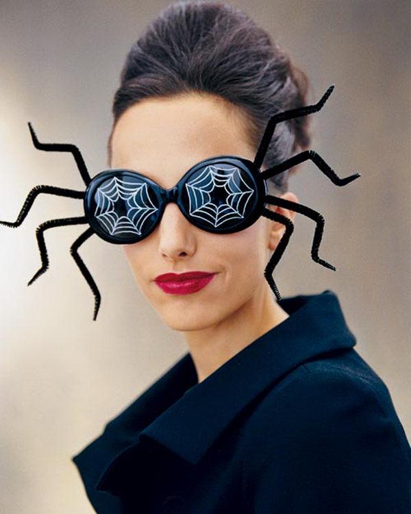 4-spider-mask-pip-cleaner-crafts