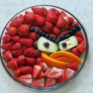 edible fruit arrangements archives sponge kids