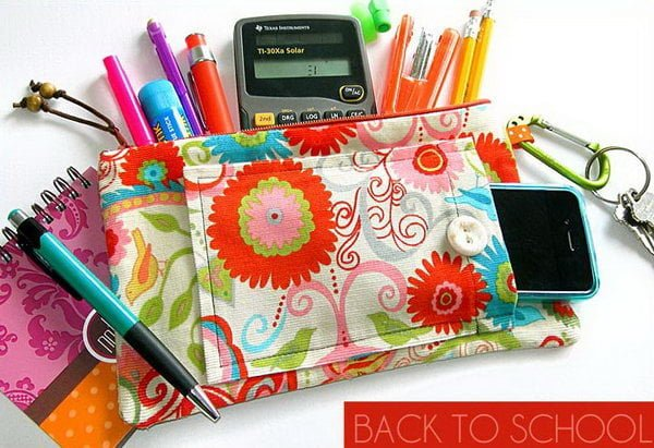 1 back to school crafts