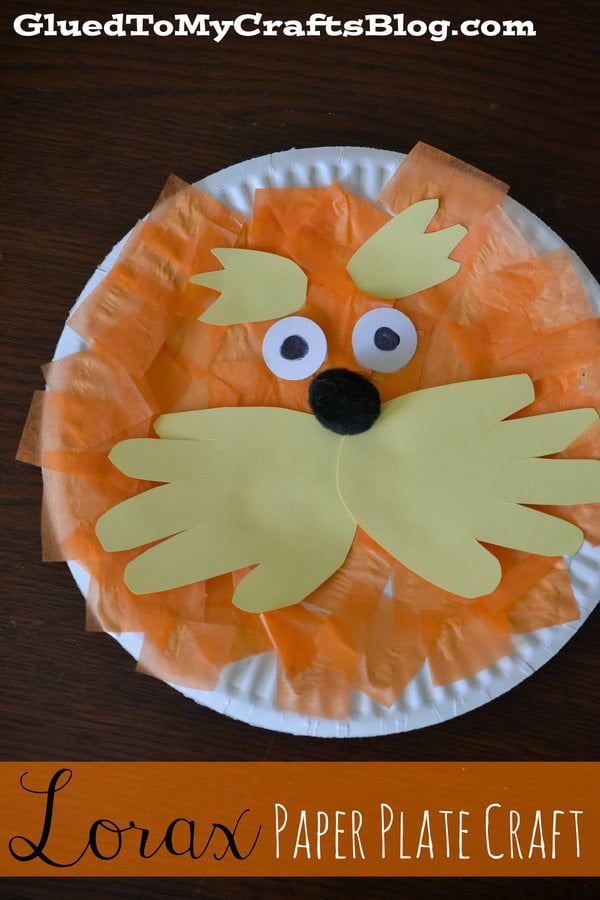 1 dr seuss crafts