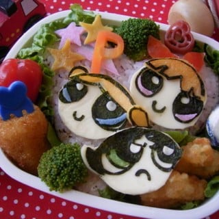 40+ Creative Bento Box Lunch Ideas for Kids
