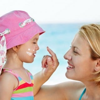10 Useful Tools for Keeping Your Kids Safe in Summer