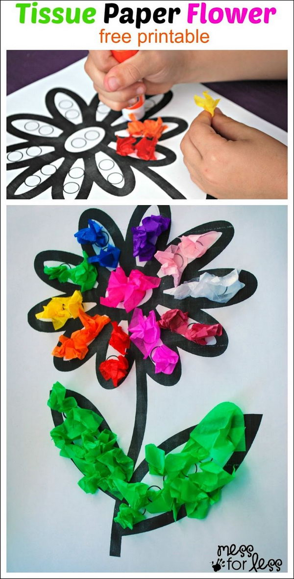 Specialty Paper Craft Scissors