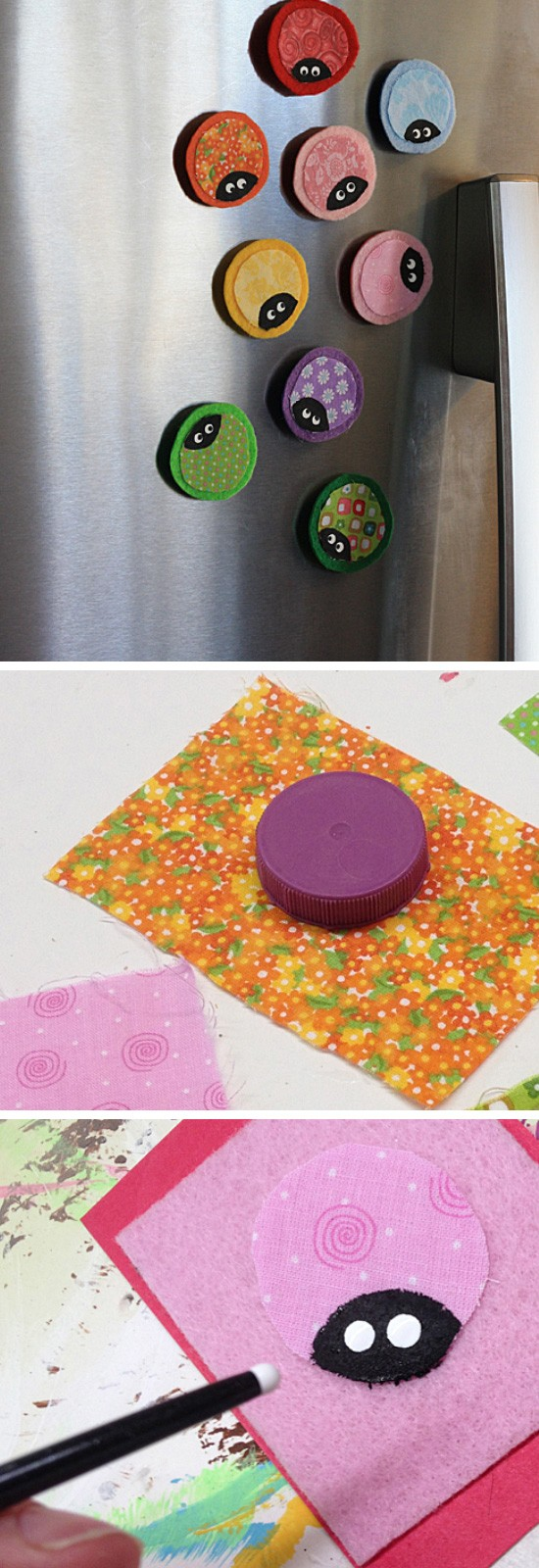 spring craft ideas for kids 30 creative diy crafts for 7180
