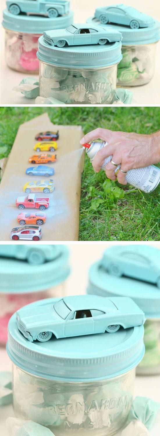 20 diy baby shower ideas tutorials for boys