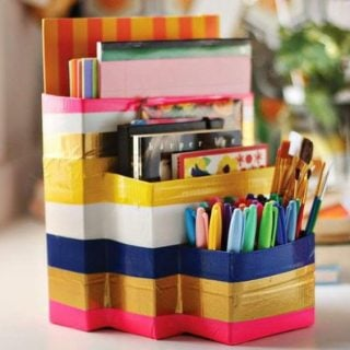 25 Creative Back to School Ideas For Students