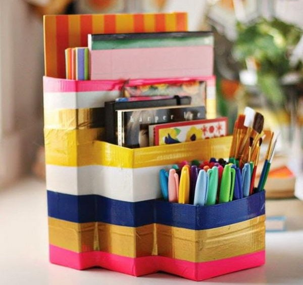 10 back to school ideas for students thumb