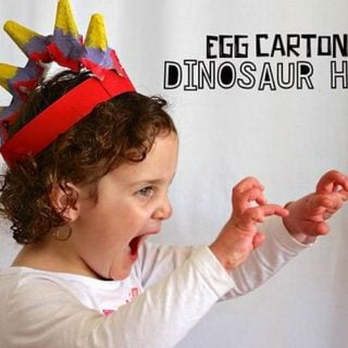 20+ Cute Dinosaur Halloween Costume Ideas For Kids