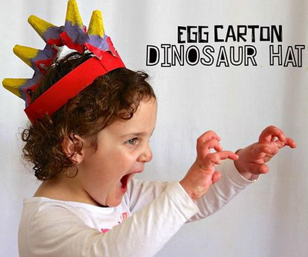 1 dinosaur costume for kids thumb