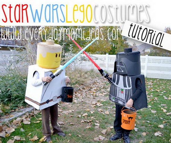 1 star wars costumes for kids thumb